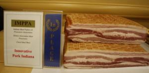 25 1 Inv Pork IN